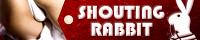 オトナな写真集ROM プロジェクト|SHOUTING RABBIT|シャウティングラビット